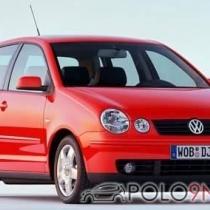 Mitglieder-Profil von synergy178(#29985) aus Harsefeld - synergy178 präsentiert auf der Community polo9N.info seinen VW Polo