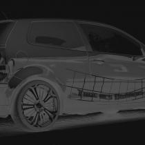 Mitglieder-Profil von TagedesDonners(#6726) aus Lutherstadt Eisleben - TagedesDonners präsentiert auf der Community polo9N.info seinen VW Polo