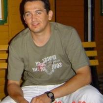 Mitglieder-Profil von Tamás(#2388) - Tamás präsentiert auf der Community polo9N.info seinen VW Polo