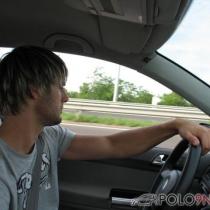 Mitglieder-Profil von Tasy(#10027) - Tasy präsentiert auf der Community polo9N.info seinen VW Polo