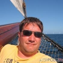 Mitglieder-Profil von Tazman(#4584) aus Haltern am see - Tazman präsentiert auf der Community polo9N.info seinen VW Polo