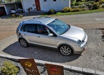 Mitglieder-Profil von Tb0ne01(#34816) aus Hardt - Tb0ne01 präsentiert auf der Community polo9N.info seinen VW Polo