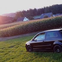 Mitglieder-Profil von TCL993(#27669) aus Werdohl - TCL993 präsentiert auf der Community polo9N.info seinen VW Polo