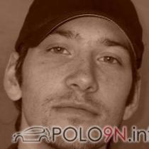 Mitglieder-Profil von Technofreak2002(#6107) aus Kitzingen - Technofreak2002 präsentiert auf der Community polo9N.info seinen VW Polo