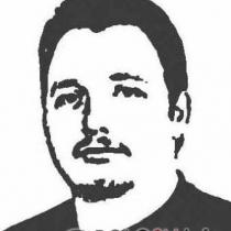 Mitglieder-Profil von Thalamus(#941) aus Königslutter - Thalamus präsentiert auf der Community polo9N.info seinen VW Polo