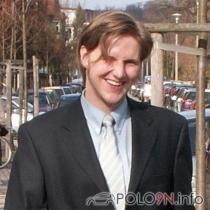 Mitglieder-Profil von The Doctor(#5048) aus Dresden - The Doctor präsentiert auf der Community polo9N.info seinen VW Polo