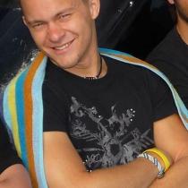 Mitglieder-Profil von thejoker(#12919) aus Hamburg - thejoker präsentiert auf der Community polo9N.info seinen VW Polo