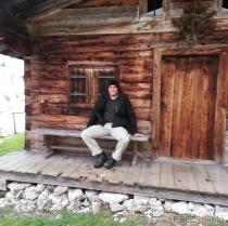 Mitglieder-Profil von TheSorrow(#21919) aus Meckenheim - TheSorrow präsentiert auf der Community polo9N.info seinen VW Polo