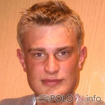 Mitglieder-Profil von Thilo9n(#2146) aus Hamm - Thilo9n präsentiert auf der Community polo9N.info seinen VW Polo
