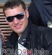 Mitglieder-Profil von Thomacek(#9119) aus Süddeutschland - Thomacek präsentiert auf der Community polo9N.info seinen VW Polo