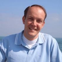 Mitglieder-Profil von Thomas_089(#3483) aus Haar Kr. München - Thomas_089 präsentiert auf der Community polo9N.info seinen VW Polo