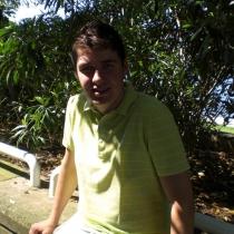 Mitglieder-Profil von Thomas_A(#11399) aus Thyrnau - Thomas_A präsentiert auf der Community polo9N.info seinen VW Polo