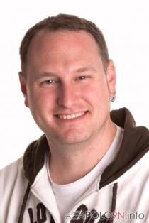Mitglieder-Profil von ThomasKeller(#20225) aus Lauterach - ThomasKeller präsentiert auf der Community polo9N.info seinen VW Polo