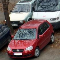 Mitglieder-Profil von Tibicsoki(#2603) aus Ungarn - Tibicsoki präsentiert auf der Community polo9N.info seinen VW Polo