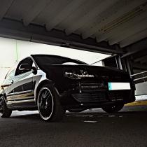 Mitglieder-Profil von Tim-Polo(#29188) aus Hamburg - Tim-Polo präsentiert auf der Community polo9N.info seinen VW Polo