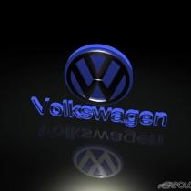 Mitglieder-Profil von Tim1(#2955) aus Braunschweig - Tim1 präsentiert auf der Community polo9N.info seinen VW Polo