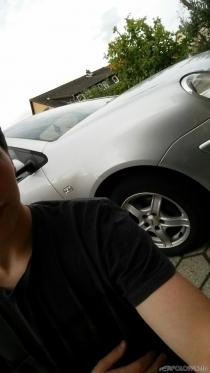 Mitglieder-Profil von Tim16V(#34678) aus Wolfenbüttel - Tim16V präsentiert auf der Community polo9N.info seinen VW Polo