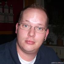 Mitglieder-Profil von Timbo´s Polo(#16016) aus Hamburg - Timbo´s Polo präsentiert auf der Community polo9N.info seinen VW Polo
