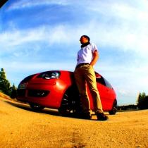 Mitglieder-Profil von Timo 92(#21485) - Timo 92 präsentiert auf der Community polo9N.info seinen VW Polo