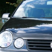 Mitglieder-Profil von timo8594(#21201) - timo8594 präsentiert auf der Community polo9N.info seinen VW Polo