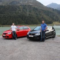 Mitglieder-Profil von tiroler-bua(#23717) aus Sistrans - tiroler-bua präsentiert auf der Community polo9N.info seinen VW Polo