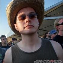 Mitglieder-Profil von TMT(#12660) aus Gifhorn - TMT präsentiert auf der Community polo9N.info seinen VW Polo