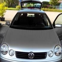 Mitglieder-Profil von tobi26587(#23240) - tobi26587 präsentiert auf der Community polo9N.info seinen VW Polo