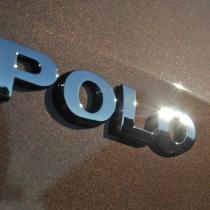 Mitglieder-Profil von tobiweeg(#20912) aus Bielefeld - tobiweeg präsentiert auf der Community polo9N.info seinen VW Polo
