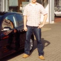 Mitglieder-Profil von Todt(#56) aus Wietzendorf - Todt präsentiert auf der Community polo9N.info seinen VW Polo