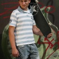 Mitglieder-Profil von Tommy(#2309) aus Bischofsheim - Tommy präsentiert auf der Community polo9N.info seinen VW Polo