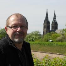 Mitglieder-Profil von TrebronNosredna(#30248) - TrebronNosredna präsentiert auf der Community polo9N.info seinen VW Polo