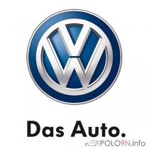 Mitglieder-Profil von TrooperOS81(#27327) - TrooperOS81 präsentiert auf der Community polo9N.info seinen VW Polo