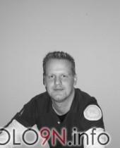 Mitglieder-Profil von Turbo Opa(#8985) aus Urmitz - Turbo Opa präsentiert auf der Community polo9N.info seinen VW Polo