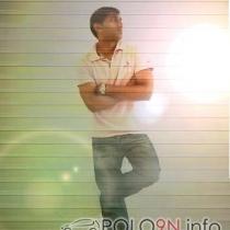 Mitglieder-Profil von US_Rulez(#6713) aus Heiden - US_Rulez präsentiert auf der Community polo9N.info seinen VW Polo