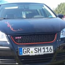 Mitglieder-Profil von V.I.P.-DÖDEL(#23560) aus Gablenz - V.I.P.-DÖDEL präsentiert auf der Community polo9N.info seinen VW Polo