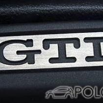 Mitglieder-Profil von Vaint(#18861) - Vaint präsentiert auf der Community polo9N.info seinen VW Polo