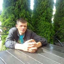 Mitglieder-Profil von valea81(#35092) aus Bryansk - valea81 präsentiert auf der Community polo9N.info seinen VW Polo