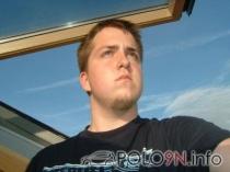 Mitglieder-Profil von Vandit(#819) aus Gatwick - Vandit präsentiert auf der Community polo9N.info seinen VW Polo