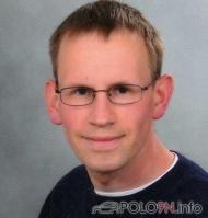 Profilbilder von VDH85