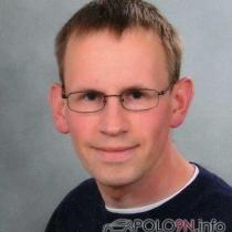 Mitglieder-Profil von VDH85(#35230) - VDH85 präsentiert auf der Community polo9N.info seinen VW Polo