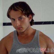 Mitglieder-Profil von vich(#8717) aus Ingolstadt - vich präsentiert auf der Community polo9N.info seinen VW Polo