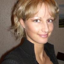 Mitglieder-Profil von Vievendia(#3301) aus Nürnberg - Vievendia präsentiert auf der Community polo9N.info seinen VW Polo