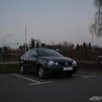 Mitglieder-Profil von Vinccento(#26312) aus Lemgo - Vinccento präsentiert auf der Community polo9N.info seinen VW Polo