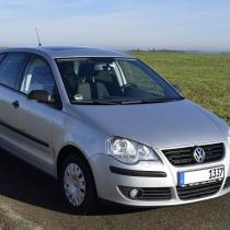 Mitglieder-Profil von Viper42(#29735) - Viper42 präsentiert auf der Community polo9N.info seinen VW Polo