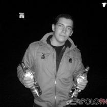 Mitglieder-Profil von vitjok(#5918) - vitjok präsentiert auf der Community polo9N.info seinen VW Polo