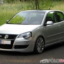 Mitglieder-Profil von VOLKSWAGEN DasAuto.(#15734) aus Remscheid , Wolfsburg - VOLKSWAGEN DasAuto. präsentiert auf der Community polo9N.info seinen VW Polo