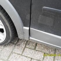 Mitglieder-Profil von Volltreffer(#21525) - Volltreffer präsentiert auf der Community polo9N.info seinen VW Polo