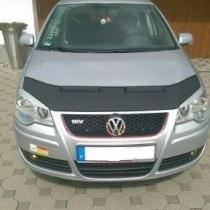 Mitglieder-Profil von VW-Boy88(#18916) - VW-Boy88 präsentiert auf der Community polo9N.info seinen VW Polo