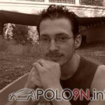 Mitglieder-Profil von VW Wolf ;)(#4726) aus Hannover - VW Wolf ;) präsentiert auf der Community polo9N.info seinen VW Polo
