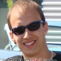 Mitglieder-Profil von vwjerome(#7134) aus Trassem - vwjerome präsentiert auf der Community polo9N.info seinen VW Polo